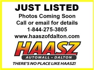 Haasz Automall Of Dalton >> Chrysler, Dodge, Jeep, Ram Vehicle Inventory - Dalton Chrysler, Dodge, Jeep, Ram dealer in ...