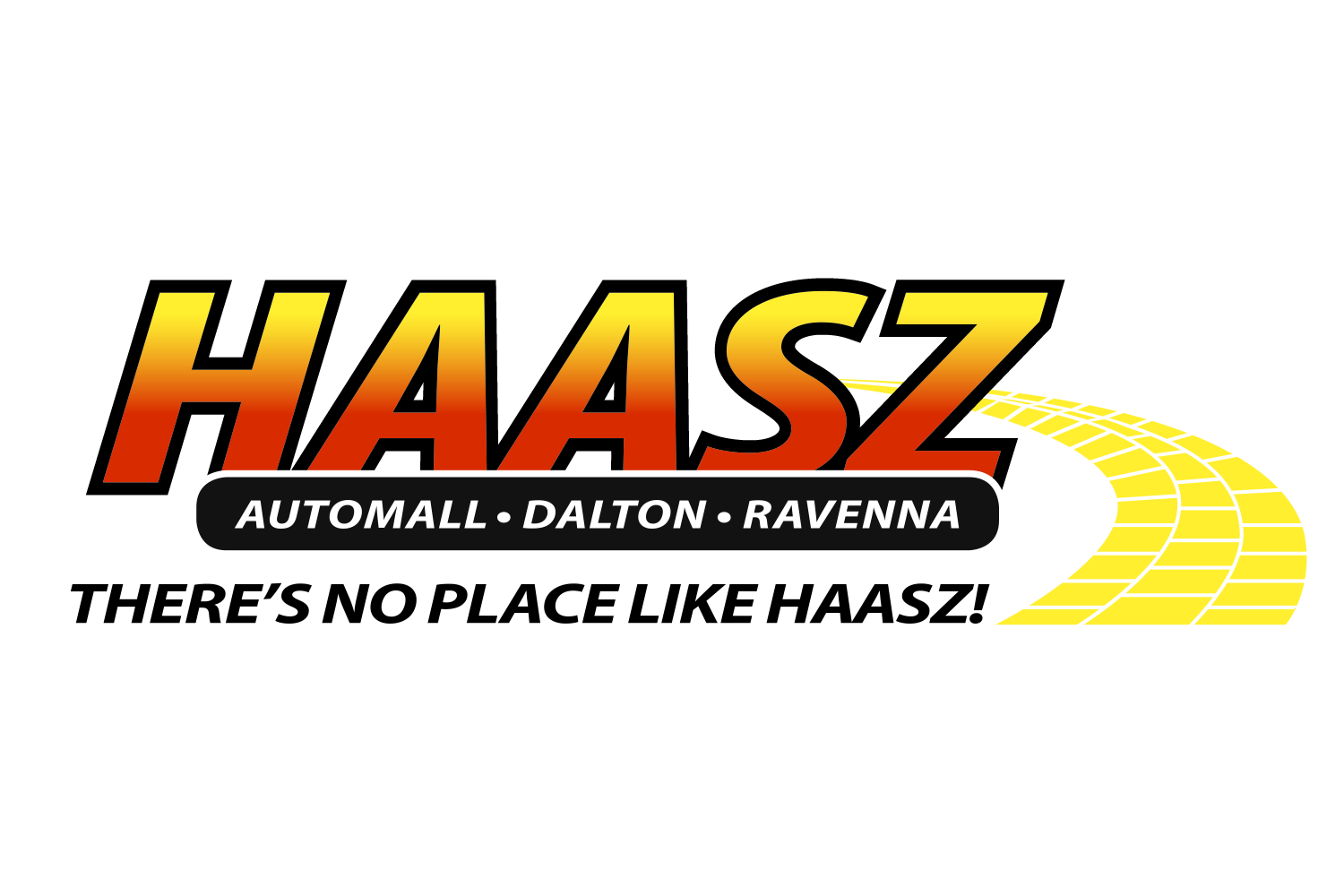 Haasz Automall Of Dalton >> Dalton Chrysler Dodge Jeep Ram Dealer In Dalton Oh Canton